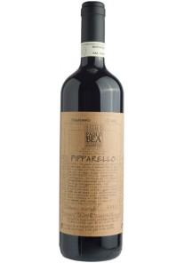 Rosso di Montefalco Paolo Bea Pipparello Riserva 2011  0,75 lt.