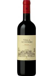 Villa Antinori Rosso 2016  0,75 lt.
