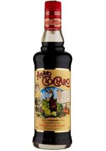 Amaro Ciociaro Paolucci 0,70 lt.