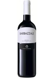 Barbazzale Bianco Cottanera 2018 0,75 lt.