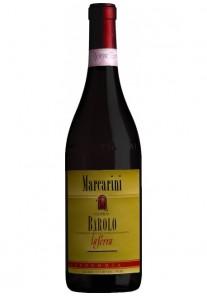 Barolo Marcarini La Serra 2015  0,75 lt.
