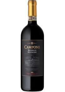 Brunello di Montalcino Campone Frescobaldi 2014 0,75 lt.