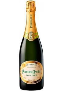 Champagne Perrier Jouet Grand Brut Magnum  1,50  lt.