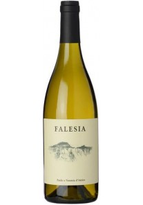 Chardonnay Falesia D\' Amico 2018  0,75 lt.