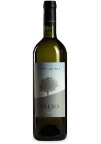 Paleo Le Macchiole Bianco 2018  0,75 lt.