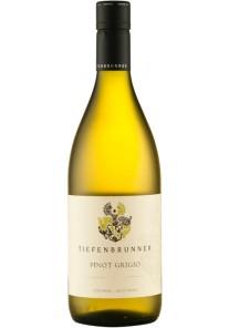 Pinot Grigio Tiefenbrunner 2019  0,75 lt.