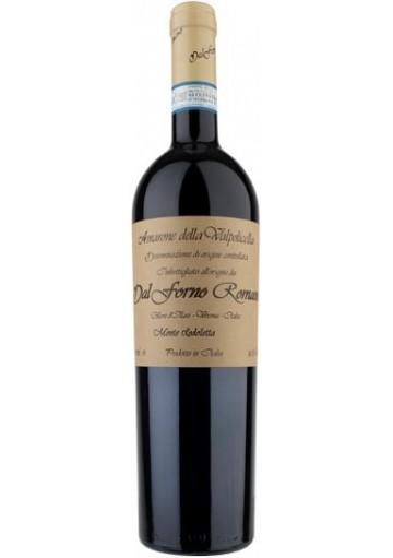 Amarone della Valpolicella Dal Forno Romano 2013  0,75 lt.