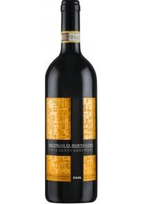 Brunello di Montalcino Gaja Pieve Santa Restituta 2015  0,75 lt.