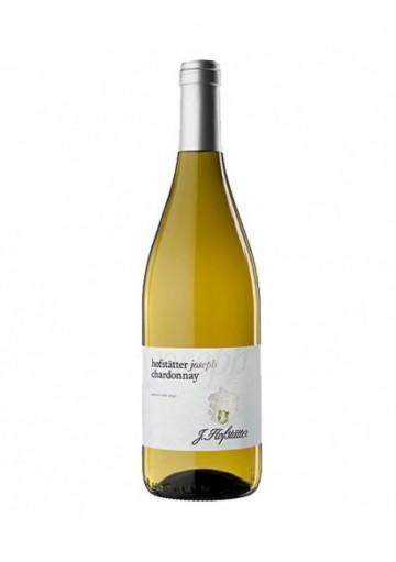Chardonnay Hofstatter 2019  0,75 lt.