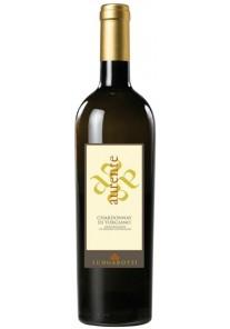 Chardonnay Lungarotti Aurente 2016 0,75 lt.