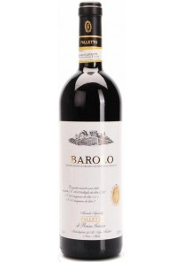 Barolo Giacosa Bruno 2016 0,75 lt.