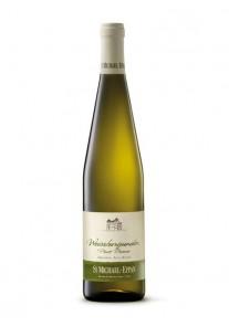 Pinot Bianco St. Michele Appiano 2019 0,75 lt.