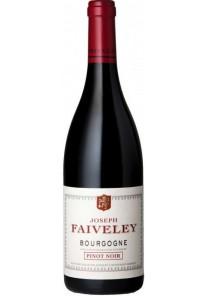 Bourgogne Joseph  Faiveley 2018 0,75 lt.