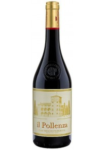 Il Pollenza 2015 0,75 lt.