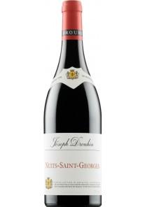 Nuits Saint Georges Joseph Drouhin 2016 0,75 lt.