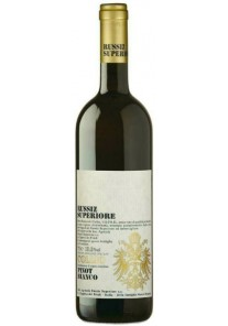 Pinot Bianco Russiz Superiore Marco Felluga 2019 0,75 lt.