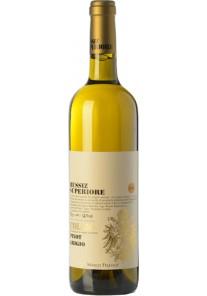 Pinot Grigio Russiz Superiore Marco Felluga 2019 0,75 lt.