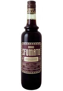 Amaro Sfumato Rabarbaro Cappelletti  0,70 lt.