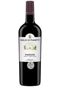 Ramione 2004 0,75 lt.