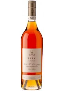 Cognac Park Vieille Grande Champagne  Cigar  0,70 lt.