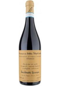 Amarone della Valpolicella classico Quintarelli 1988 0,75 lt.