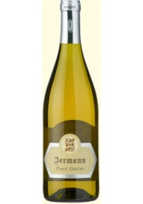 Pinot Grigio Jermann 2019  0,75 lt.
