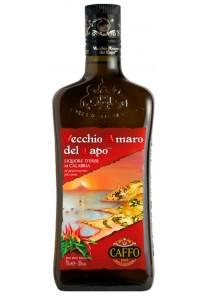 Amaro del Capo Red Hot Edition 0,70 lt.