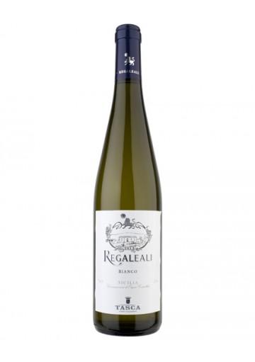 Regaleali Bianco 2014 0,75 lt.