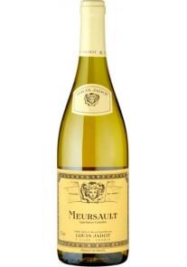 Meursault Louis Jadot 2007 0,75 lt.