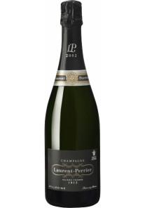 Champagne Laurent Perrier Millesimato 1996 0,75 lt.