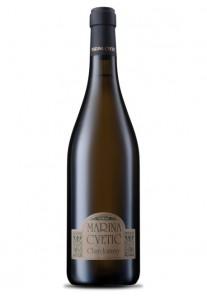 Chardonnay Masciarelli Marina Cvetic 2018  0,75 lt.