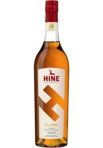 Cognac Hine H by Hine VSOP 1 lt.