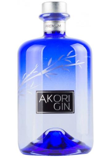 Gin Akori 0,70 lt.