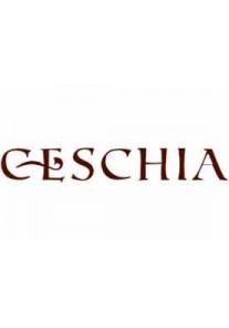 Grappa Nemas Friulana Classica Ceschia 0,70 lt.