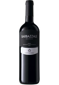 Barbazzale Rosso Cottanera 2018 0,75 lt.