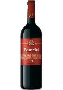Camelot Firriato Magnum 2013 1,50 lt.