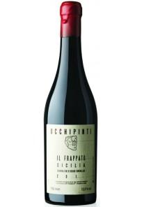 Frappato Occhipinti 2018  0,75 lt.