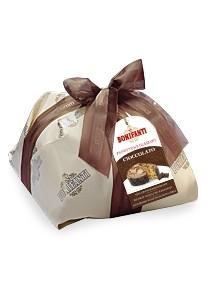 Panettone Bonifanti Cioccolato