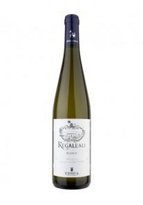 Regaleali Bianco 2019  0,75 lt.