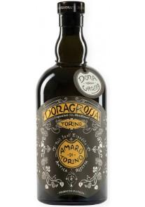 Amaro di Torino Doragrossa 0,70 lt.