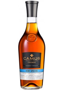 Cognac Camus Very Special 0,70 lt.