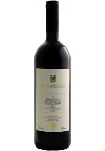 Patriglione 2013  0,75 lt.