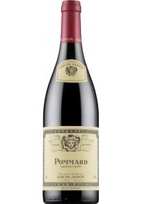 Pommard rouge Louis Jadot 2017  0,75 lt.