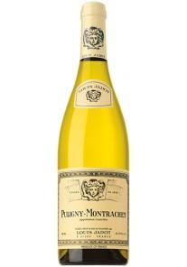 Puligny Montrachet Louis Jadot 2018 0,75 lt.