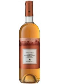 Vin Santo Del Chianti classico Belcaro San Felice 2011  0,75 lt