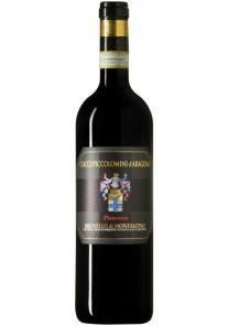 Brunello di Montalcino Ciacci Piccolomini Pianrosso 2015  0,75 lt.