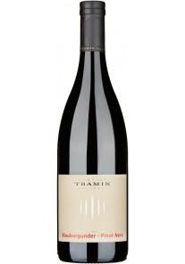 Pinot Nero Tramin 2019 0,75 lt.