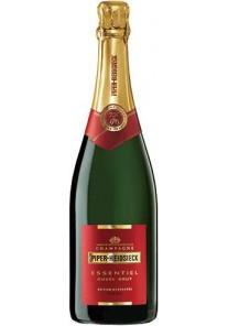 Champagne Piper Heidsieck Brut millesimè 1998 0,75 lt.