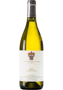 Chardonnay Marchesi di Gresy 2017 0,75 lt.