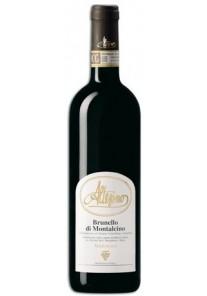Brunello di Montalcino Altesino 2015 0,75 lt.